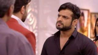 Yeh Hai Mohabbatein 22 June 2018 Full Episode Written Update: Shagun Apologises to Roshni