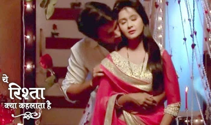 Yeh Rishta Kya Kehlata Hai 12 June 2018 Full Episode Written Update