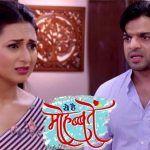 Divyanka Tripathi And Karan Patel's Yeh Hai Mohabbatein to go Off Air in January And Return With Season 2?