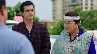 Yeh Rishta Kya Kehlata Hai 25 June 208 Full Episode Written Update: Kartik and Naira's Video to Get Leaked Next?
