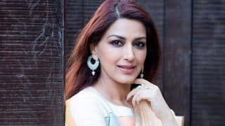 Sonali Bendre Behl's Sister-In-Law Opens up About Her Cancer, Says The Actress is a Fighter