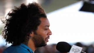 FIFA World Cup 2018: Marcelo Vieira Says Brazil Returns From World Cup With Head up High