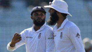 India vs England Test: Like Kuldeep Yadav, Adil Rashid-Moeen Ali in Line to Get Call-ups After Good ODI Show