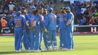 India Vs England 3rd T20I Live Streaming: When And Where to Watch