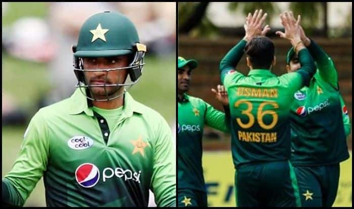 Pakistan vs Zimbabwe, 5th ODI: Dominant Pakistan eye series clean sweep