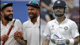 India vs England 2018 1st Test Birmingham: Reasons Why India May Find It Difficult To Win At Edgbaston