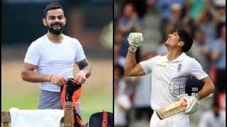 India vs England 1st Test Edgbaston Statistical Preview: Records And Milestone That Await Virat Kohli-Led Team Indian And Joe Root's England at Birmingham