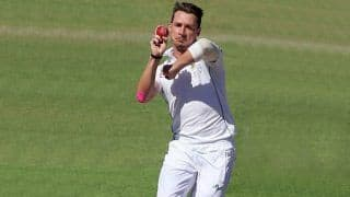 A Hundred Test Matches And 500 Wickets Would be Amazing: Dale Steyn Reveals Future Goals