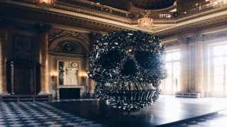 FIFA World Cup 2018: India-Inspired US Artist Subodh Gupta to Unveil Russia World Cup Installation
