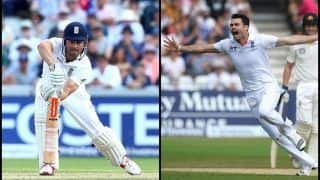 England vs India: Ben Stokes up For Selection to James Anderson-Stuart Broad Fitness Issues, Questions That Loom Large Ahead of 1st Test Against Virat Kohli's Team