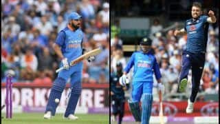India vs England 3rd ODI: Dinesh Karthik Over KL Rahul to MS Dhoni's Slow Inning And Timing of Virat Kohli's Dismissal, Reasons Why Men in Blue Lost