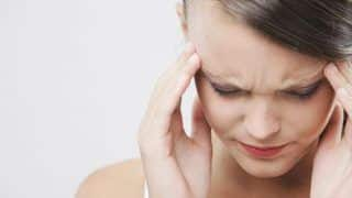 Migraines With Visual Aura Can Cause Higher Risk of Irregular Heartbeat, Reveals Study