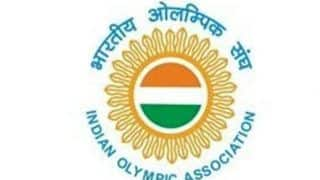 Sports Ministry Gives Federations More Autonomy For Selecting Indian Athletes For Asian Games