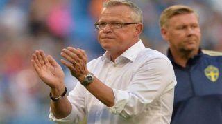 FIFA World Cup 2018 Quarter Finals: Sweden Coach Janne Andersson Praises England After World Cup Elimination