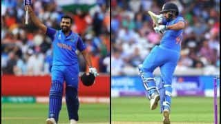 Rohit Sharma's Tweet After Being Dropped For Tests Against England is Highly Motivational