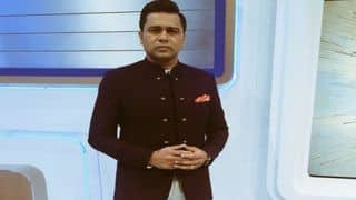 Unlock 1: Aakash Chopra Reacts as Delhi Reopens Malls, Restaurants And Places of Worship | SEE POST