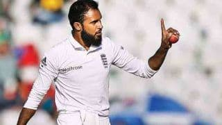 India vs England 2018: It Was Tough Decision To Make Myself Available For Tests, Says Adil Rashid