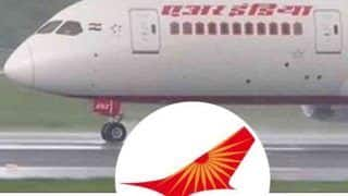 Air India Board Holds Meeting After Pilots Threaten to Quit Flying Duties Over Allowance