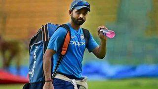 India vs Australia 2019: Reasons Why Ajinkya Rahane Should Not be Considered in Virat Kohli-Led Team India For the ICC World Cup