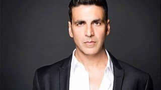 Akshay Kumar Brutally Trolled For Calling Canada His Home in The Viral Video, Twitterati Call Him 'Hypocrite'