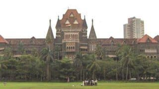 Bombay High Court Issues Directive to 1200 Families of Partition Refugees To Vacate Buildings by October 31
