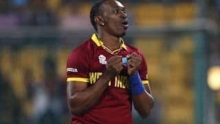 India vs West Indies ODI: Bravo, Pollard, Narine Excluded From List of WI Cricketers For India ODIs