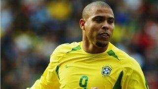 FIFA World Cup 2018: Brazilian Ronaldo Backs Tite To Remain Brazil Coach Despite Quarter-Final Defeat Against Belgium
