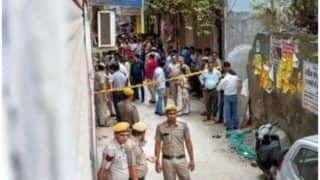 Burari Deaths Case: Police Interrogate Over 200 People; More Clues Emerge From Notes in House