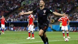 FIFA World Cup 2018: Anything Is Possible, Says Croatia Coach Zlatko Dalic Ahead Of Semifinal Clash Against England