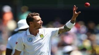 'End of Steyn Gun', Heartbroken Fans Mourn on Twitter as Dale Steyn Retires From Test Cricket | SEE POSTS