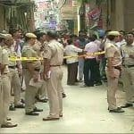 Burari Case Transferred to Crime Branch; Recovered Hand-written Notes Suggest Spiritual Angle to 11 Deaths