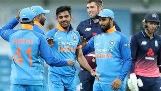 INDvENG: टीम इंडिया में बुमराह की जगह शामिल हुआ यह गेंदबाज, वॉशिंगटन का भी मिला विकल्प!