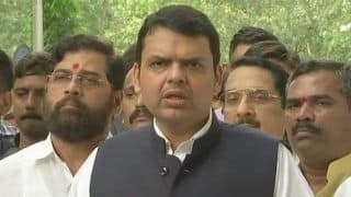 Bhima-Koregaon Violence Case: Maharashtra CM Devendra Fadnavis Hails SC's Verdict, Say Activists Attempting to Trigger Civil War Stood Exposed
