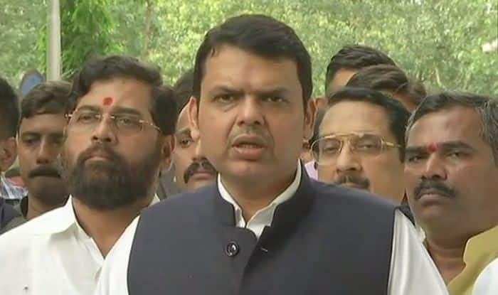 Maharashtra Assembly, Lok Sabha Elections Won't be Held Simultaneously, Says Report
