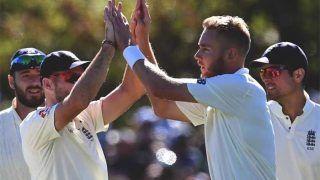 England Cricket Team Told to Stay Away from Political Demonstrations in Sri Lanka Post Arjuna Ranatunga Saga