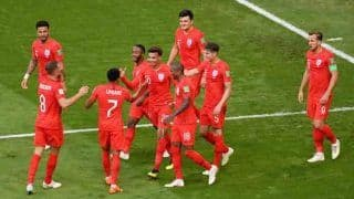 ENG vs BEL Dream11 Team Prediction UEFA Nations League 2020: Captain, Vice-captain, Fantasy Playing Tips And Predicted XIs For Today's England vs Belgium at Wembley Stadium 9.30 PM IST October 11 Sunday in India