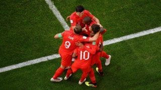 Harry Maguire, Dele Alli take England to FIFA World Cup 2018 Semi-Finals, Match Report And Reactions