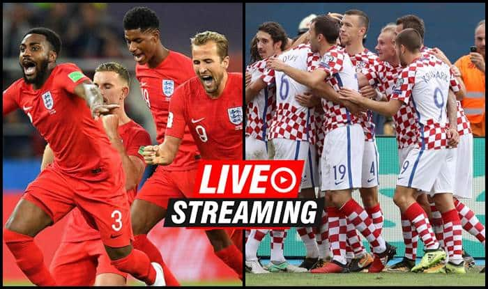 Image result for england vs croatia live