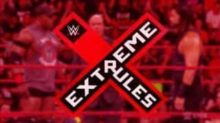 WWE Extreme Rules 2018 results: No Championship to Change Hands Ahead of Summer Slam PPV
