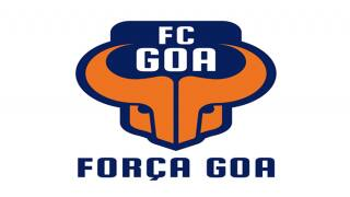 Indian Super League Outfit FC Goa Announces Women's Football Team