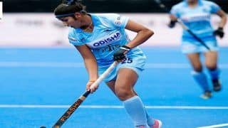 Women's Hockey World Cup 2018, India vs Ireland: When And Where to Watch Live Match, Live Coverage on TV, Live Streaming Online, Timings in IST