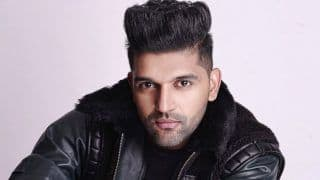 Punjabi Singer Guru Randhawa to Debut as Judge on Kids Singing Reality Show Titled Love Me India