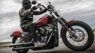 बुलेट को टक्कर देने आ रही है हार्ले-डेविडसन, भारत में उतारेगी 250 से 500 CC की बाइक
