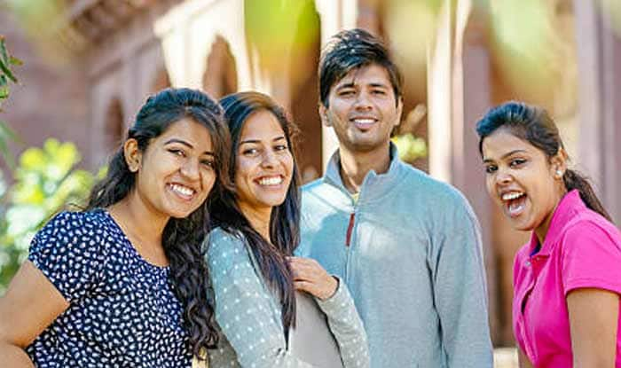 ICAI Result 2018: CA Final, Foundation And CPT Exam Results Released Today, Check at icaiexam.icai.org