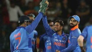 टीम इंडिया ने बुना नया जाल, कार्डिफ में इंग्लैंड के लिए ये खिलाड़ी बनेगा काल !