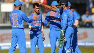 इंग्लैंड को हरा पाकिस्तान की बराबरी करेगी टीम इंडिया, जीत की दहलीज पर पहुंचते ही बनेगा इतिहास