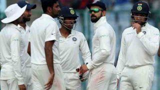 टीम इंडिया को एडम गिलक्रिस्ट ने दी सलाह, विदेशी मैदानों पर बताया जीत का आसान रास्ता