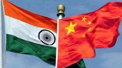 ट्रंप ने की मध्यस्थता की पेशकश तो चीन ने कहा- सतर्क रहे भारत, मौका तलाश रहा अमेरिका