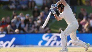 आदिल रशीद को मिला दिग्गज खिलाड़ी का समर्थन, कहा 'टेस्ट में करेंगे दमदार प्रदर्शन'