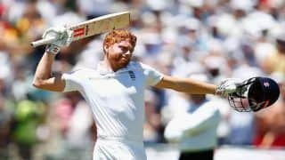 India vs England 2018: Jonny Bairstow Backs Adil Rashid, Says 'Playing Test Cricket for England is Biggest Honour'